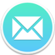 mails1